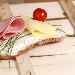 Чем должна быть диета – голодом для тела или пищей для ума?