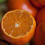 Апельсиновое масло. Свойства и варианты применения.