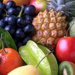 Три самые частые ошибки в еде