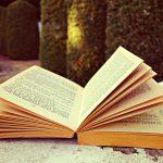 3 художественные книги, которые хочется съесть