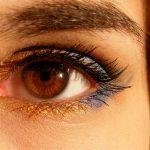 Несколько советов по уходу за кожей вокруг глаз