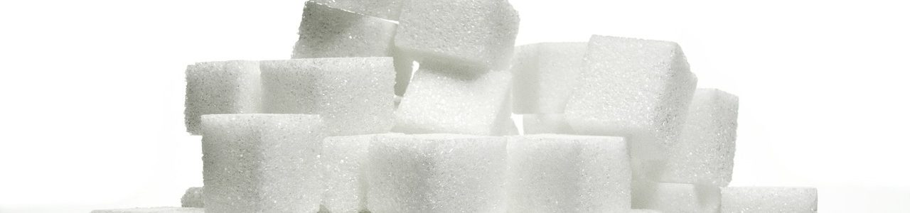 Сахар — польза или вред?