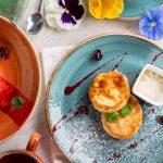 Сырнички к завтраку — 5 разных рецептов!