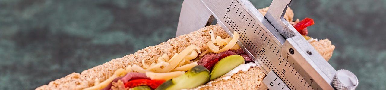 9 простых способов получить плоский живот без диет и упражнений