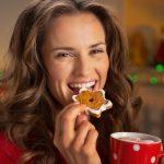 10 простых правил правильного питания