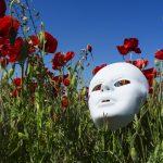 10 лучших весенних масок для лица из свежих овощей