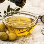 4 лёгких секрета красоты с использованием оливкового масла