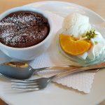 Вкуснейшие рецепты приготовления горячего шоколада