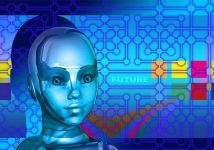 Чем ещё нас можно удивить — высокие технологии будущего