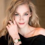 Модный провал известной актрисы Светланы Ходченковой
