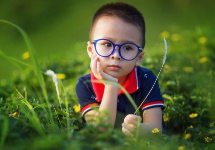 Детские перлы или немножко детских рассуждалок