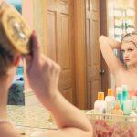 Выбор косметических процедур в зависимости от возраста
