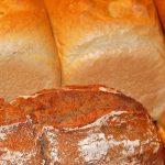 Белый хлеб из магазинов не хуже цельнозернового из пекарен
