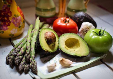 Самая полезная еда по мнению европейских диетологов