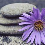 Как стать спокойнее и не психовать по каждому пустяку?