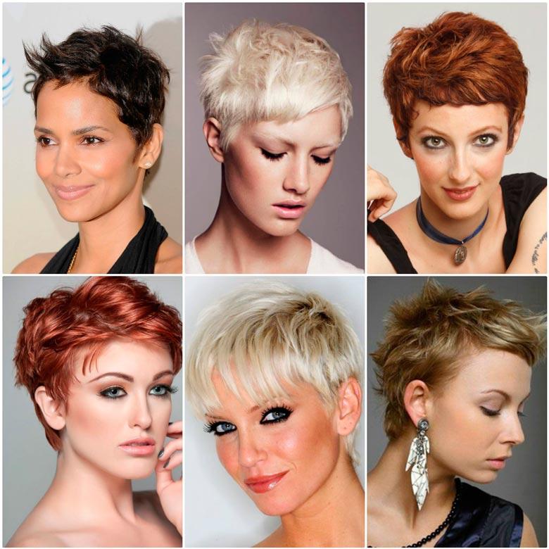 haircut-Garson