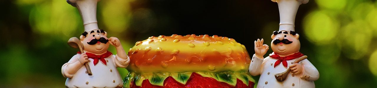 Чизбургер-революция: сыр снаружи, хлеб внутри