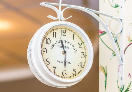 Управление временем – когда всё идёт «по плану»