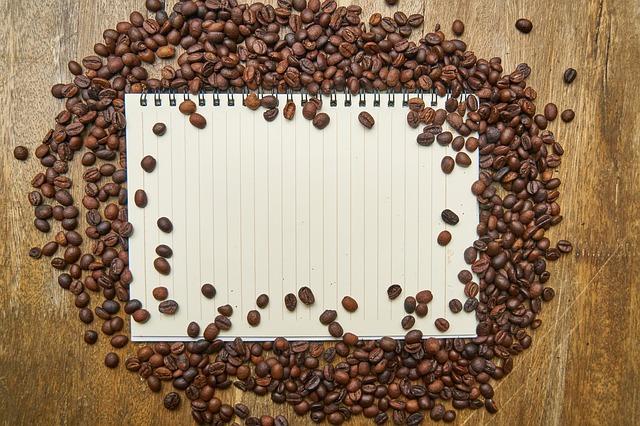 coffee-dry