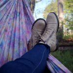 10 вещей, которые никогда не выйдут из моды.