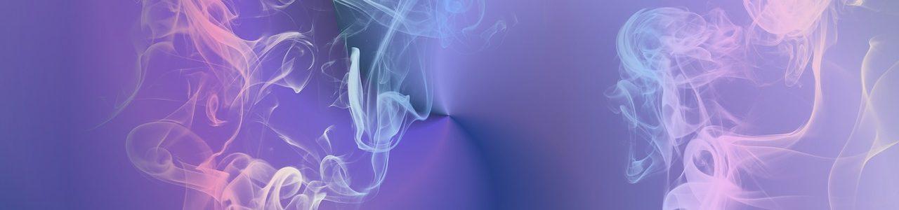 10 рекомендаций как распрощаться с сигаретой навсегда