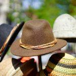 Как выбирать и носить шляпу