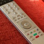 Как полезно провести время перед телевизором