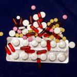 Как правильно пить лекарства: увеличиваем эффективность препарата