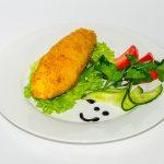 Котлеты для диеты