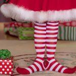 Как дарить подарки правильно