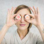 Бальзам для губ – отличное средство для разных целей
