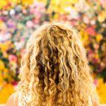Несмываемый кондиционер для волос: выбираем правильно!