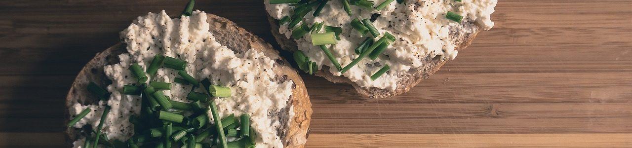 Простые рецепты питания для здоровья в зимний период, богатые кальцием
