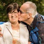 Названы 5 главных факторов долголетия
