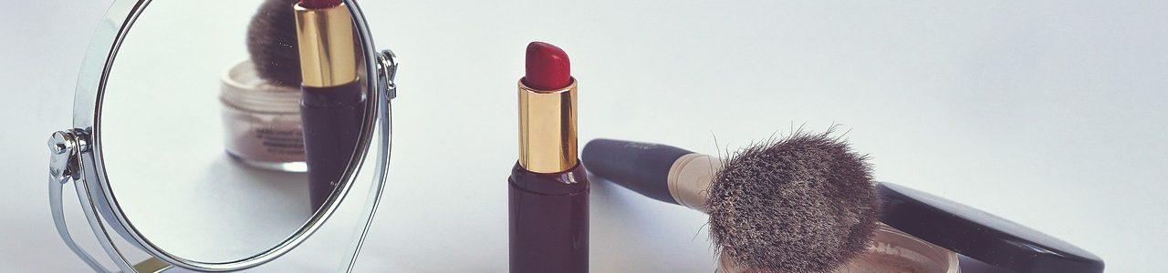 Секреты макияжа. Волшебный эффект тональной пудры.