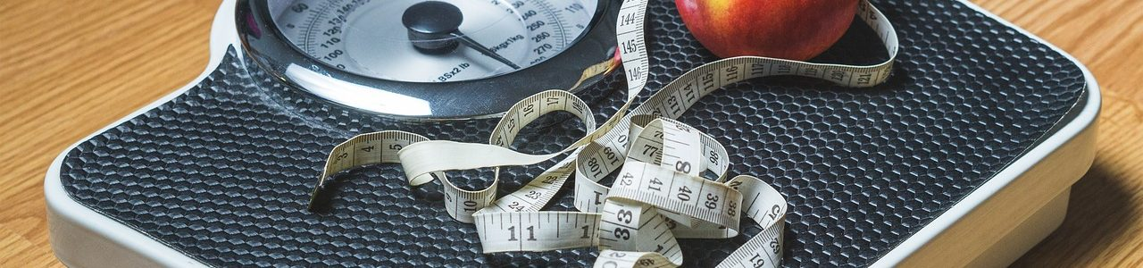 Как правильно худеть: непреложные истины