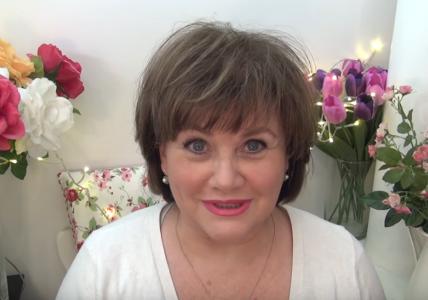 Возрастной макияж — для тех, кому за…