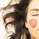 6 обязательных ступеней по уходу за кожей лица.