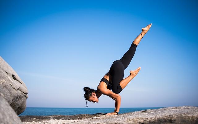 people-joga