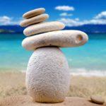 Пора поговорить о йоге на нормальном человеческом языке
