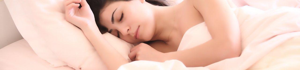 Здоровый сон – это залог хорошего самочувствия и успешного дня!