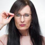 Здоровье волос у женщин зрелого возраста
