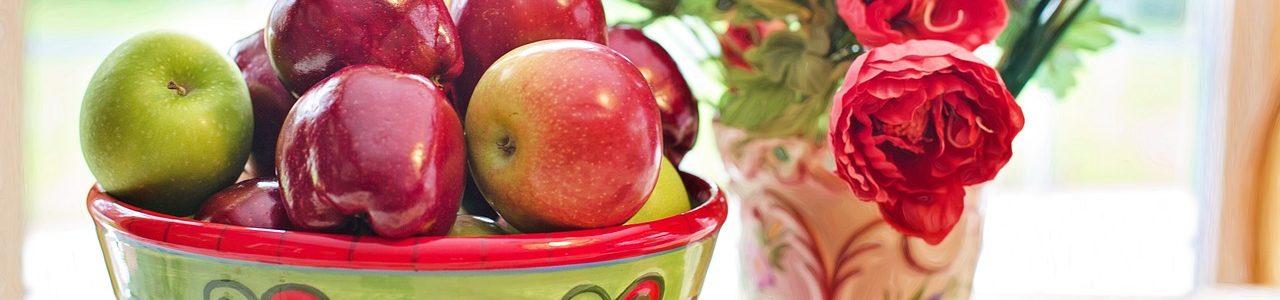 Как правильно выбрать продукты для ЗОЖ