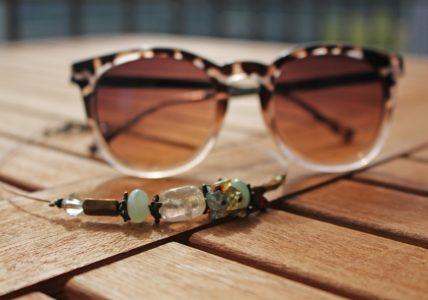 Разнообразие моды для женщин старше 50 лет: определение типа стиля