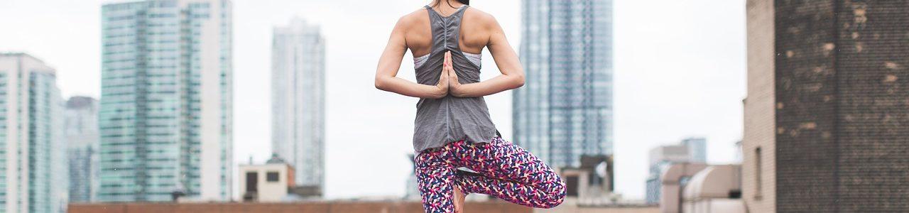 Боль в спине — отчего возникает и что с этим делать?